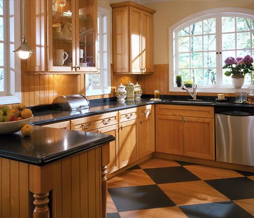 Marble Countertop Care: Find A Latitude Granite Countertop Dealer